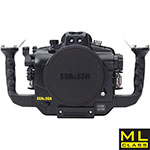 MDX-a7lIl HOUSING FOR SONY ALPHA a7Ill MIRRORLESS DIGITAL CAMERA, SS-06188