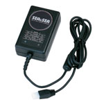 YS-250PRO TTL STROBE BATTERY CHARGER, SS-57103